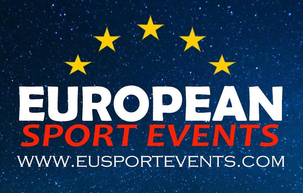COLABORADORES - European Sports Events